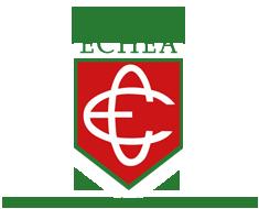 Euskal Echea Logo